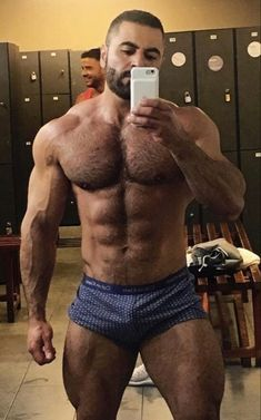 Mostly Hairy and Hot Guys. Few Pakistani men. i don't claim copyright. Muscle Hunks, Muscle Men, Bear Men, Hairy Chest, Dwayne Johnson, Male Physique, Hairy Men, Scruffy Men, Handsome Man