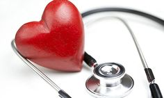 American Heart Association study links high blood pressure to dementia - Daily Mail