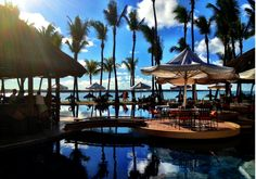 One&Only Saint Geran Mauritius