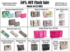 Thirty one totes, purses and bags Oh my!! Www.mythirtyone.com/fairaesposito