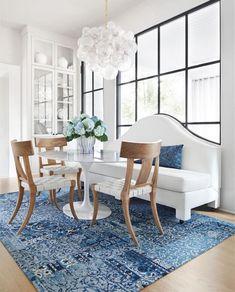 23 best interior design trends 2019 flor images rh pinterest com