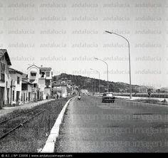 Andalucia, Pablo Picasso, Street View, Dreams, Outdoor, Guadalajara, Walks, Cowboys, Earth