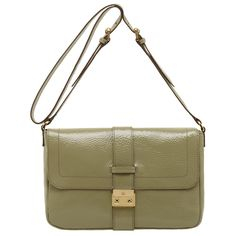 Surely only right I should own the Mulberry Harriet.