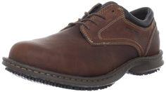 Timberland PRO Men's Gladstone ESD Shoe,Brown,10 M US Tim... http://www.amazon.com/dp/B004RQ8IIE/ref=cm_sw_r_pi_dp_De4oxb1YHKQZD