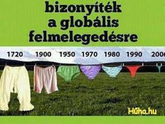 Haha Proof of global warming! Haha Funny, Funny Jokes, Funny Stuff, Funny Things, That's Hilarious, Proof Of Global Warming, Takarai Rihito, Funny Images, Funny Pictures