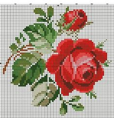 Embroidery stitches cross patterns 42 Ideas for 2019 Cross Stitch Bird, Cross Stitch Flowers, Cross Stitching, Cross Stitch Embroidery, Cross Stich Patterns Free, Cross Stitch Charts, Cross Stitch Designs, Free Pattern, Pattern Ideas