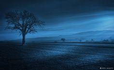 Landscape by Bess Hamiti °ᴾᴴᴼᵀᴼᴳᴿᴬᴾᴴᴱᴿ°, via 500px