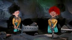 Karius og Baktus (1954) - MUBI Childhood Memories, Cinema, The Incredibles, Film, Movies, Google Search, Movie, Film Stock, Films
