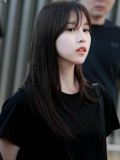 Nayeon, Kpop Girl Groups, Korean Girl Groups, Kpop Girls, Seulgi, Snsd, Wendy Son, Twice Korean, Sana Momo