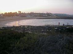 MrUlster 20090710 Fuerteventura SANY5952
