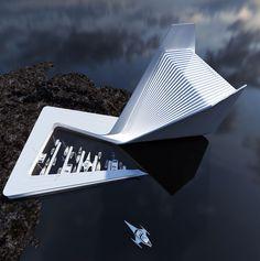 Roman Vlasov #design #Build #architecture See more at http://memoir.pt/