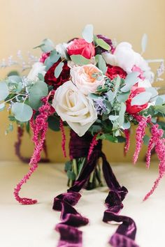 Wedding Vendors, Wedding Blog, Beautiful Bouquets, Red Accents, Savannah Chat, Charleston, Gift Wrapping, Glamour, Entertaining