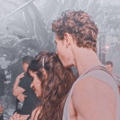 Shawn Mendes Camila Cabello, Shawn And Camila, Shawn Mendes Memes, Cute Couples Goals, Couple Goals, Power Couples, Sabrina Carpenter, Aaliyah, Crying In The Club