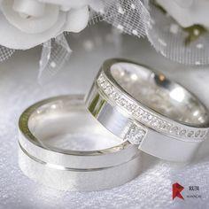 Plan My Wedding, Wedding Planning, Dream Wedding, Older Bride, Gold Jewelry, Gold Rings, Fashion Jewelry, Wedding Rings, Engagement Rings