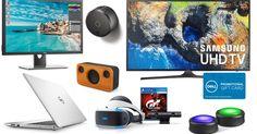 https://www.ebates.com/r/AHMEDR148?eeid=28187 Today's best tech deals: $600 off a Samsung 4K HDTV,… https://www.booking.com/s/35_6/b0387376