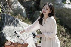 Korean Actresses, Korean Actors, Instyle Magazine, Cosmopolitan Magazine, Kim Go Eun, Korean Drama Movies, Yoona, Snsd, Kdrama Actors