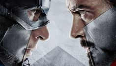 Captain America Trailer Breaks Marvel's Record for Most Views in 24 Hours!