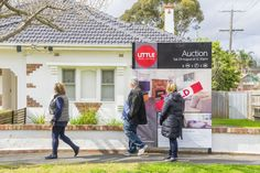 If you are Real Estate investor – online property auction could be a real time saver for you. So what are the true benefits of participating in an online property auction? of Auction What Happens If, Shit Happens, Real Estate Investor, What Happened To You, South Wales, Investors, Perth, New Zealand, Melbourne