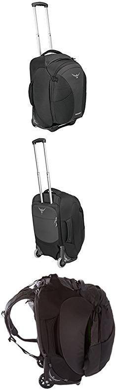 50b0f01ba7 Osprey 60l Backpack. Osprey Packs Meridian 60 L 22