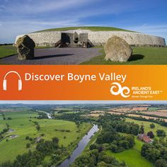 Abarta Audio Guides – Expert Online Guides that tell the Stories of Ireland Summer Courses, Tour Guide, Ireland, The Incredibles, Tours, Explore, History, Audio, Image