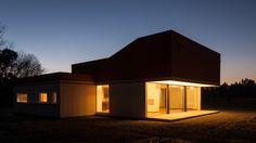 Casa 45 / Alex Plana