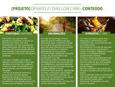 Emagreça com saúde, de forma simples, fácil e rápida. Planejamento completo das suas refeições, receitas e todo o passo a passo para perder até 5kg em 30 dias!