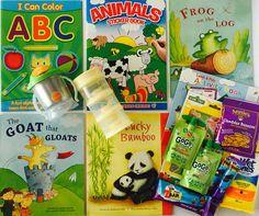 Lady's Bug Jet Box Travel Kits, Travel With Kids, Ladybug, Bugs, Jet, Beetles, Ladybugs, Insects