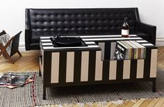 Atocha_Design_Kick_Back_Vinyl_Table_1024x1024.jpg (JPEG Imagen, 1024 × 675 píxeles) - Escalado (93%)