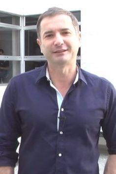 Daniel Valencia (Luis Mesa): | Así es como se ve el elenco de Yo Soy Betty La Fea ahora Lany, Human Nature, Lady Gaga, Valencia, Mens Tops, T Shirt, Photos, Fashion, Actresses