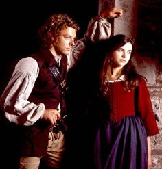 Browse all of the Amelia Warner Lorna Doone Rp Tin Man photos, GIFs and videos. Find just what you're looking for on Photobucket Period Costumes, Movie Costumes, Classic Literature, Classic Books, Amelie, Period Piece Movies, 17th Century Fashion, 18th Century, Dulcie Dornan
