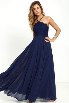 88594847eb7 12 Best Matric Dance Dresses images