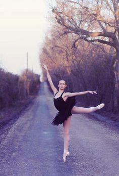 i love random dance pictures