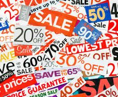 Vouchers and Deals - Discount Code, Nelly Discount Code, Hotels Discount Code, ASOS Discount Coupon, Promo Code and many deals for online shopping.