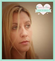 Ideas bonitas con macramé - Muero de amor por la deco Macrame Art, Macrame Design, Epoxy Resin Wood, Meditation Space, String Art, Glamping, Boho Chic, Ideas Bonitas, Ideas Originales