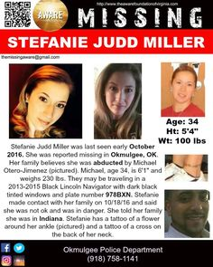 9 Best MISSING!!!! images in 2018 | Missing persons