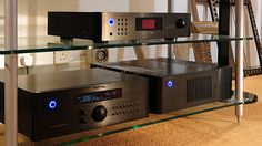 Available at Clear Audio Design, Charleston, WV, for all your audio visual needs.  Phone 304-721-2604.