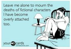 me pretty much with all the PJO & HoO books.