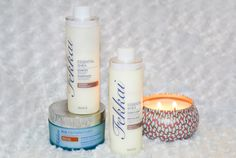 My favorite Fekkai Haircare Products