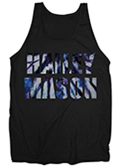 HaileyMason, LLC Store -  Tie Dye GraphicTank in Black - HaileyMason, $26.00. Use coupon code: PinIt for 25% your purchase! #haileymason #tank