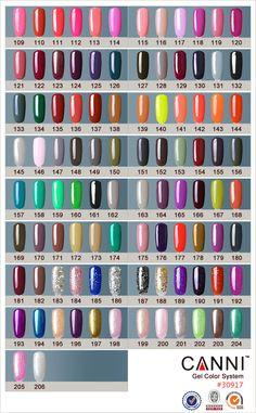 www.e-nails.gr ημιμόνιμα βερνίκια