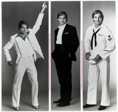 These make me wish for Scott Bakula paper dolls.no one wears it better. I Love Lucy, My Love, Nbc Series, Favorite Tv Shows, My Favorite Things, Childhood Tv Shows, Fantasy Tv, 7th Heaven, Quantum Leap