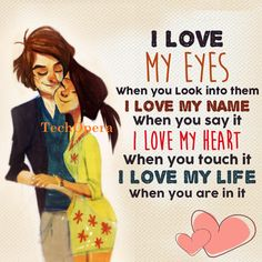 Get Loves status, Love quotes, Messages and Romantic Text to pick from! Select from Love status and send to your Love ones, Boyfriend, Girlfriend. I Love You Forever, Always Love You, Say I Love You, You Look, Romantic Texts, Romantic Status, Stoner Quotes, Love Of My Life, My Love