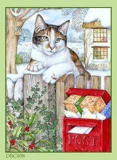 Mignonnes Illustrations coffre aux tresors deuxiemme serie - Page 62