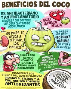 Spanish Chocolate, Editorial Design, Ayurveda, Facebook, Dinner, Healthy, Tips, Recipes, Medicine