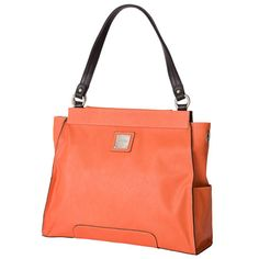 Tatum Miche Shell for Prima Base Bags is one of my favorite new looks. It is a modern looking tote that pairs well with almost any color. It is smart enough to be a briefcase but stylish enough to be your favorite handbag. #artisthandbags