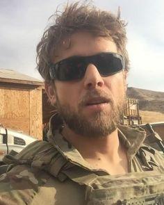 Voir un profil - Joshua Olson 15c50dd0e182280914809e4e330f2f7b
