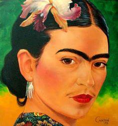 Frida  www.atelierclasse... #travel #travelinspiration #travelphotography #florence #atelierclasse #customade #shop #tuscany #leather #fashion #duomo #trip #shoes #inflorence #cimba #leathershop #taylor #bargain #buy #findplace #foursquare