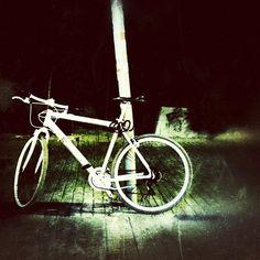 #i#love#my#bike #white #mbm Bike, My Love, Instagram, Bicycle Kick, My Boo, Bicycle, Bicycling, Cruiser Bicycle, Bicycles