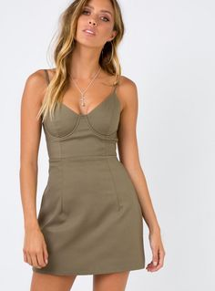17bc3247c22b 26 Best Rompers Rompers   more Rompers images