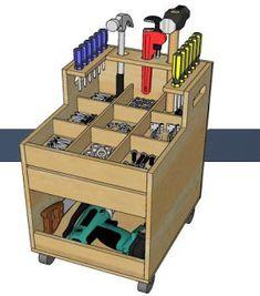 os dois projetos gratuitos no blog:  Ah! E se falando em madeira...: Carro ferramentas + Tabua de chuurrasco com gavega...
